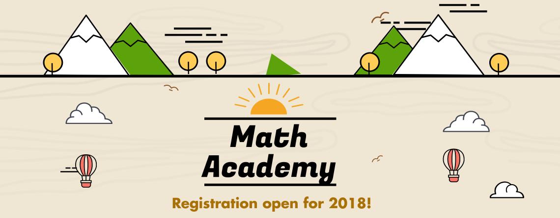 registration 2018 banner 2
